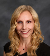 Our Staff - Denise Smith - Dermatologist in Cincinnati, OH